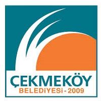 Çekmeköy Belediyesi Haşere İlaçlama