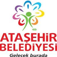 Ataşehir Belediyesi Haşere İlaçlama
