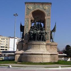 İstanbul Yakası Böcek İlaçlama Firması