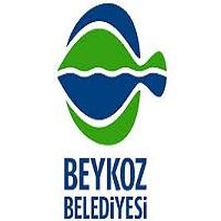 Beykoz Belediyesi Haşere İlaçlama