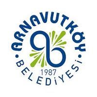Arnavutköy Belediyesi Böcek İlaçlama