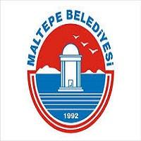 Maltepe Belediyesi Haşere İlaçlama
