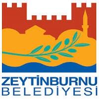 Zeytinburnu Belediyesi Böcek İlaçlama