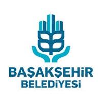 Başakşehir Belediyesi Haşere İlaçlama