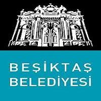 Beşiktaş Belediyesi Haşere İlaçlama
