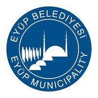 Eyüp Belediyesi Haşere İlaçlama