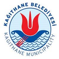 Kağıthane Belediyesi Böcek İlaçlama